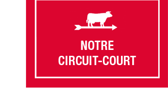 image decouverte circuit court